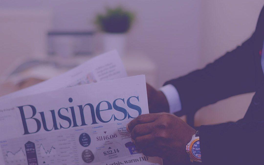 TOP obchodníci sveta: Koho sledovať a od koho sa inšpirovať v oblasti predaja