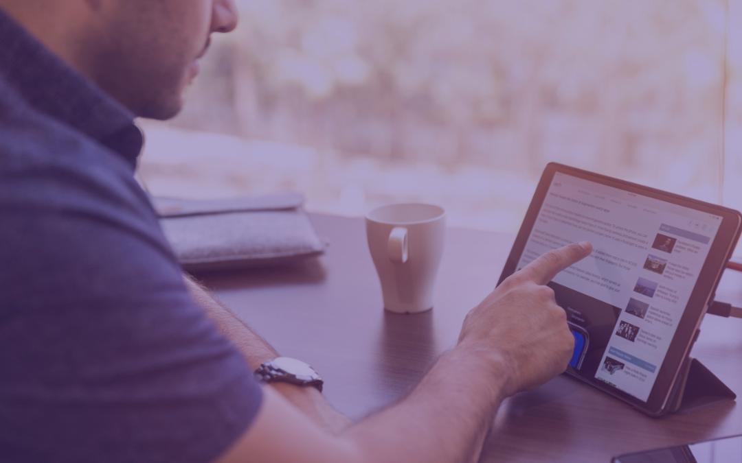 6 spôsobov použitia platformy LinkedIn pri Network Marketingu