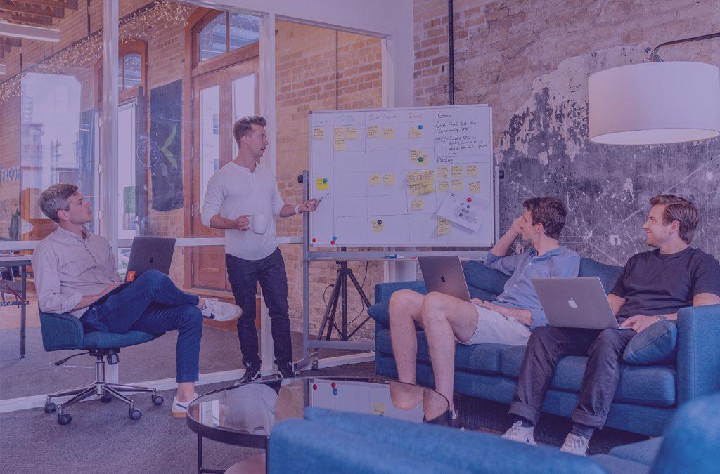 11 tém, ktoré NAOZAJ ocenia vaši obchodní zástupcovia na poradách (2. časť)