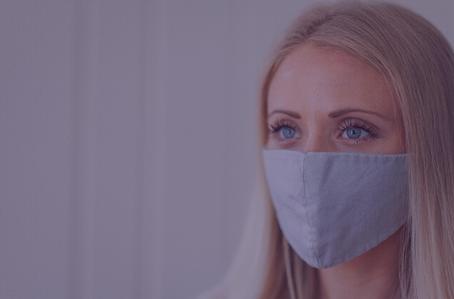 10 tipov pre obchodníkov v teréne počas pandémie